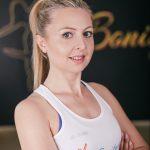 Paulina Walczewska